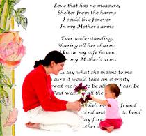 letra de la cancion baby girl: